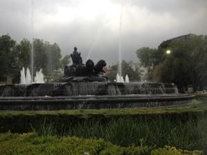 20121128-221551.jpg
